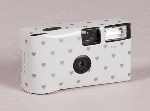 Cheap disposable wedding cameras uk