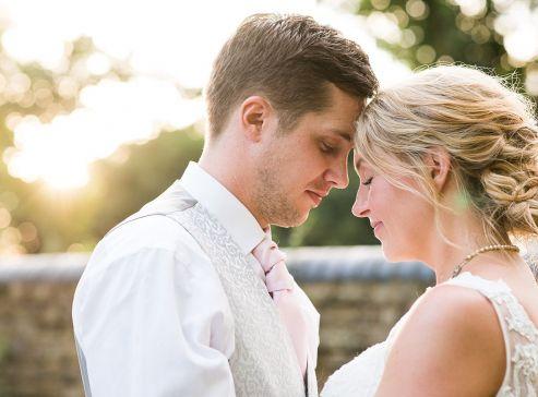 Affordable Wedding Invitations UK